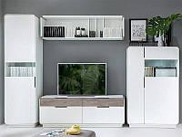 Гостиная Алиса - комплект мебели, фото 1