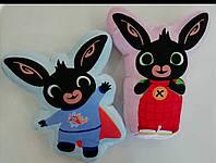 Подушка для детей оптом, Disney, арт. 610-193+610-194