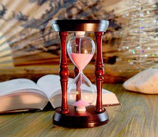 Термометры, гигрометры, песочные часы для дома и сауны.
