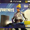 Игровая консоль Sony PlayStation 4 Pro 1TB Black (Fortnite) 9941507