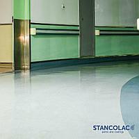 Краска для пола Stancolac 5800 полиуретановая самовыравнивающаяся (наливной пол)