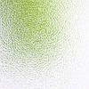 Узорчатое рифленное стекло Хортифрост бесцветный 4мм