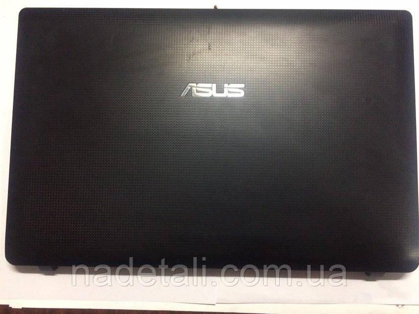Крышка матрицы Asus X54 13N0-LJA0201