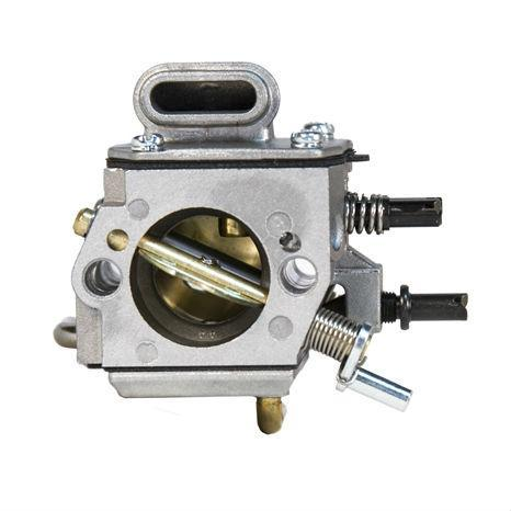 Карбюратор HD-50 Stihl для MS 461 (1128-120-0629)