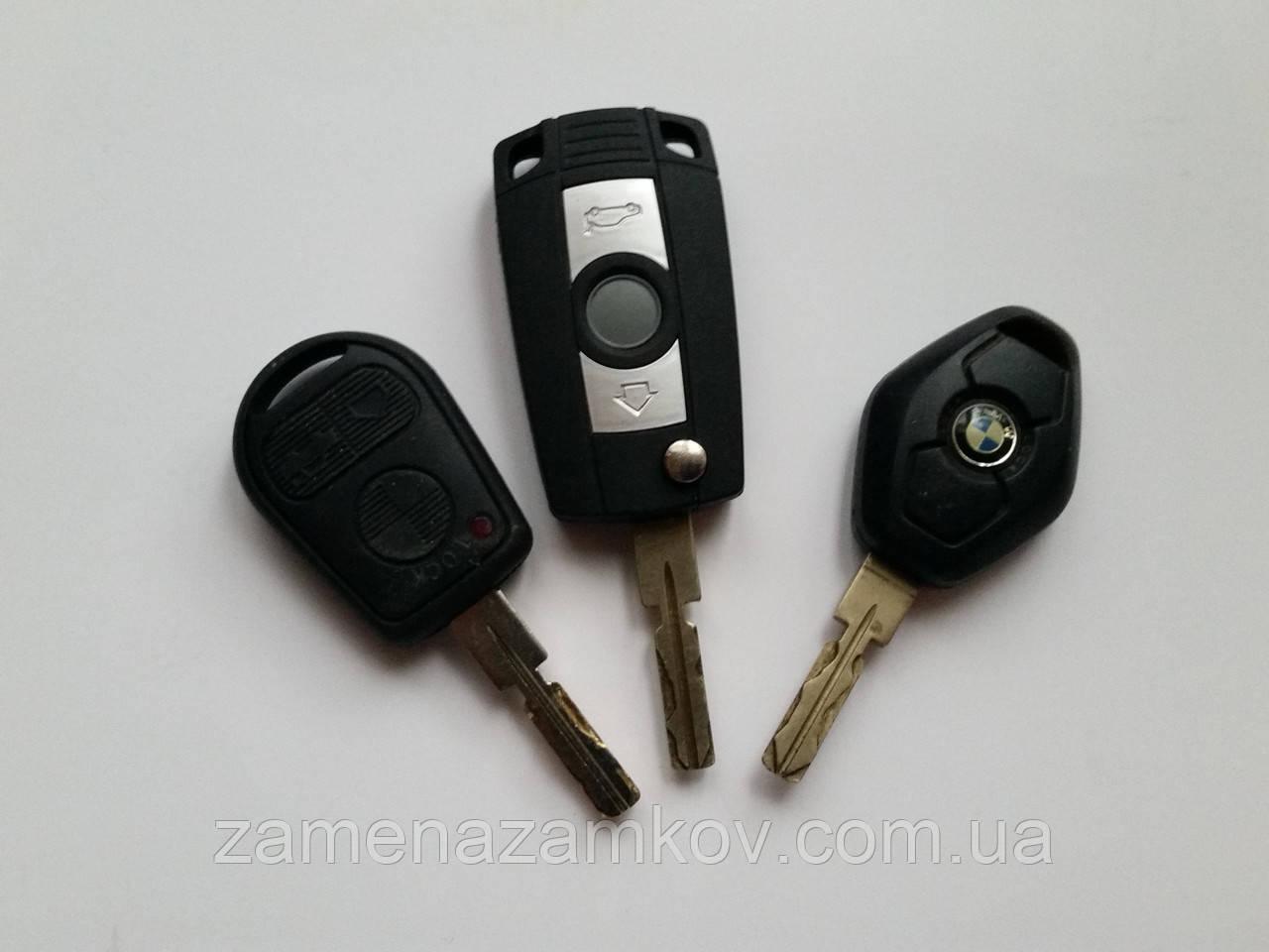 Захлопнулась дверь авто, ключи в замке зажигания или в багажнике - как открыть машину Киев Крюковщина Тарасовк