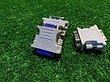 DVI - VGA переходник, фото 5