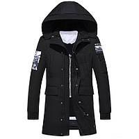 Мужская куртка СС-7867-10
