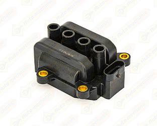 Катушка зажигания на Renault Clio IV 2012-> 1.2 16V — Renault (Оригинал) - 8200702693