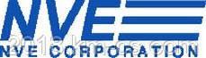 NVE представляет трехвольтные магнитные переключатели TMR серии ADT
