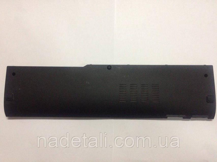 Крышка Asus X54 13GN7BCAP060-1