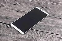 Дисплей (LCD) Meizu E3 с тачскрином, белый, фото 1