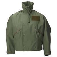 Летная мембранная куртка Cold Weather Jacket MK4/MK4B. Великобритания, оригинал.