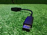 Display Port - VGA ( DVI) конвертер переходник, фото 3
