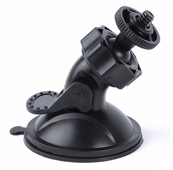 Держатель видеорегистратора/ крепление для видеорегистратора HOLDER DVR K6000