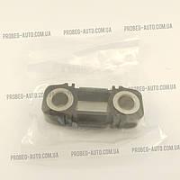 Втулка рулевой рейки (бинокль) ланос, сенс GM Корея