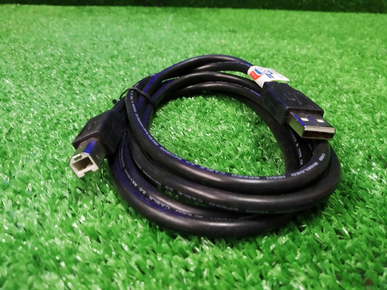 Оригинальные USB A-B для принтера, USB-hub