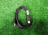 Оригинальные USB A-B для принтера, USB-hub, фото 3