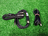 Оригинальные USB A-B для принтера, USB-hub, фото 4