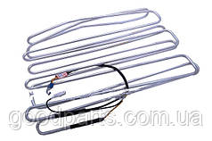 Тэн испарителя (оттайки) для холодильника 280W Samsung DA47-00139D