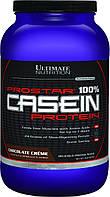 Ultimate Nutrition Prostar Casein  (907g)