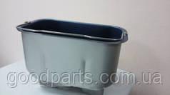 Ведро для хлебопечки DeLonghi BDM1200S EH1280