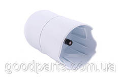 Редуктор к венчику от блендера Philips (белый) 420303599631