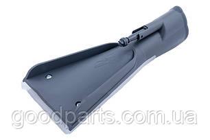 Щетка (насадка) для влажной уборки узкая Zelmer 619.0275 797617, фото 2