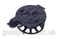 Катушка без сетевого шнура для пылесоса Zelmer 794233