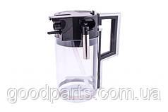 Капучинатор для кофемашины ESAM5500 5513294531 (5513211631) DeLonghi