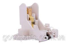 Блокиратор (замок) двери для посудомоечной машины AEG, Electrolux, Zanussi 1526377088