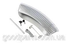 Ручка двери (люка) для стиральной машины Electrolux 50292021008