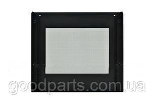 Наружное стекло двери духовки Gorenje 429741, фото 2