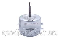 Мотор (двигатель) вентилятора наружного блока для кондиционера YDK-30-6 9197600091