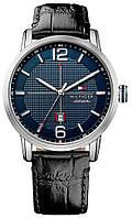 Наручные часы Tommy Hilfiger 1791216 (Оригинал)