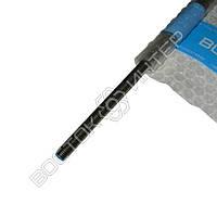 Шпилька M27x2000 DIN 975 5.8 без покрытия