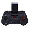 Беспроводной геймпад/джойстик IPEGA PG-9017S для Android/Windows/iOS, фото 2