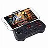 Беспроводной геймпад/джойстик IPEGA PG-9017S для Android/Windows/iOS, фото 3