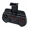 Беспроводной геймпад/джойстик IPEGA PG-9017S для Android/Windows/iOS, фото 9