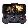 Беспроводной геймпад/джойстик IPEGA PG-9017S для Android/Windows/iOS, фото 4