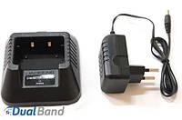 Зарядное устройство для рации Baofeng UV-5R, фото 1