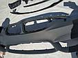 Бампер передній стиль М3 на BMW F30/F31 (11-19), фото 7