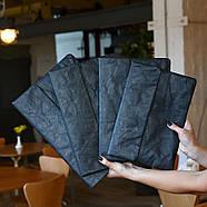 Чехол для ноутбука Black 13L, фото 2