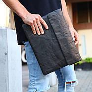 Чехол для ноутбука Black 13L, фото 3
