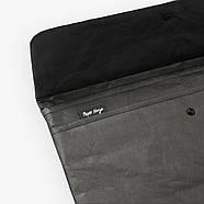 Чехол для ноутбука Black 13L, фото 4