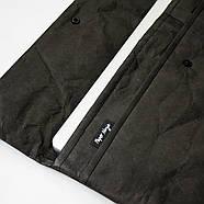 Чехол для ноутбука Black 13L, фото 5