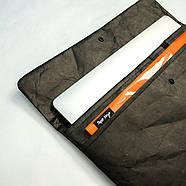 Чехол для ноутбука Black 13L, фото 6