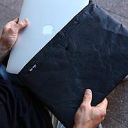 Чехол для ноутбука Black 13L, фото 7