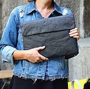 Чехол для ноутбука Black 13L, фото 8