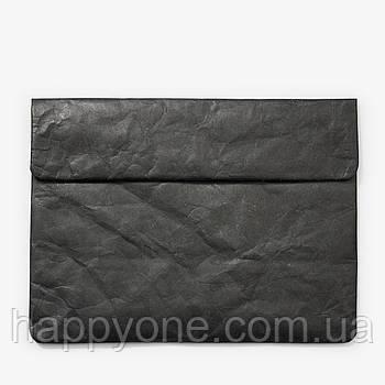 Чехол для ноутбука Black 15S