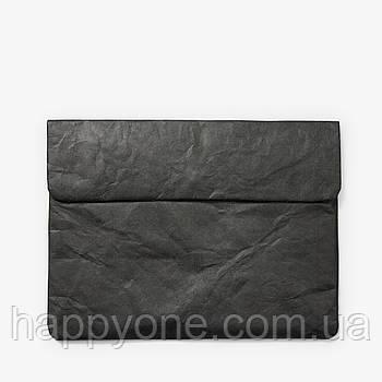 Чехол для ноутбука Black 12
